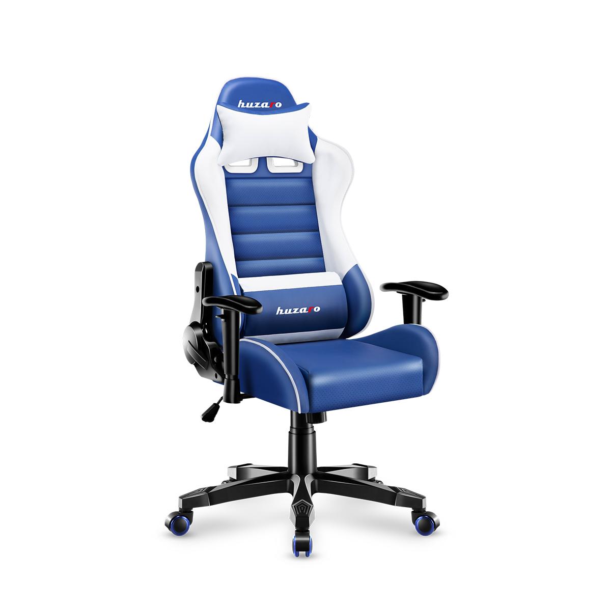 Prawy skos  fotela Ranger 6.0 Blue